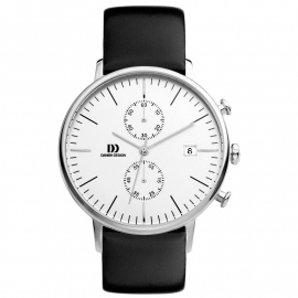 Danish Design Heren Horloge IQ12Q975