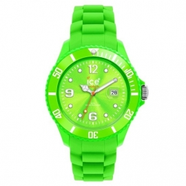 Ice Watch Sili Forever Small Green