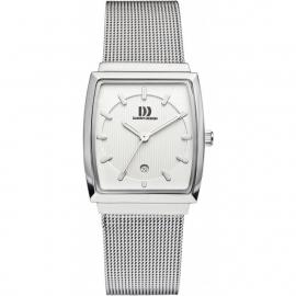 Danish Design Dames Horloge IV62Q900
