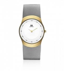 Danish Design Dames Horloge IV65Q963