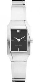 Danish Design Dames Horloge IV63Q1090