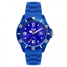 Ice Watch Sili Forever Small Blue