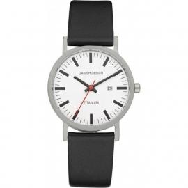 Danish Design Dames Horloge IV24Q199