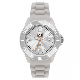 Ice Watch Sili Forever Small Silver