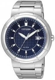 Citizen BM7060-51L