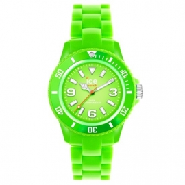 Ice Watch Ice-Solid Ice Solid Small Green
