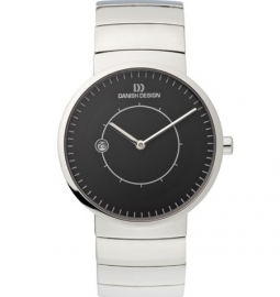 Danish Design Heren Horloge IQ64Q830