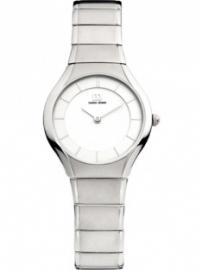 Danish Design Dames Horloge IV62Q943