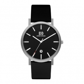 Danish Design Heren Horloge IQ13Q1108