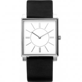 Danish Design Dames Horloge IV13Q891