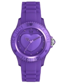 Ice Watch Ice-Love Medium Lavender