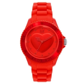 Ice Watch Ice-Love Medium Red