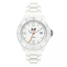 Ice Watch Sili Forever Small White