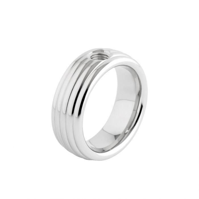 Melano vivid vera ring