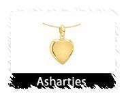 ashart(1)kopie.jpg