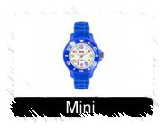 Ice Watch Mini