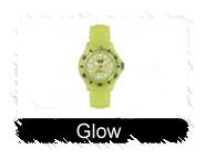 Ice Watch Glow