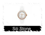 Ice Watch Sili Stone
