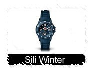 Ice Watch Sili Winter