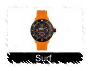 Ice Watch Surf