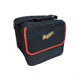 Meguiar`s Kit Bag