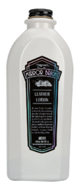 Mirror Bright Leather Lotion