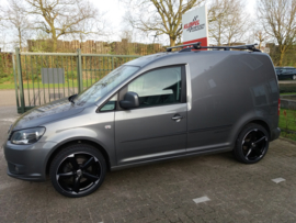 GMP ican op vw Caddy