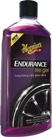 Endurance High Gloss Tyre Gel