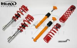 Mégane Hatchback /Cabrio/ Grandtour excl. 2.0 SPORT/RS  02 > 10.08