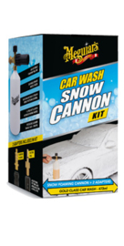 Snow Cannon Kit