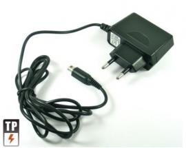 220v Oplader / AC Adapter voor Nintendo 3DS