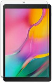 Screenprotector Bescherm-Folie voor Samsung Galaxy Tab A 10.1 -  2019