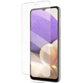 Screenprotector Bescherm-Folie voor Samsung Galaxy A32 5G