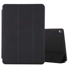 PU Bescherm-Cover Hoes Map voor iPad Air 3 10.5