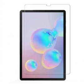 Screenprotector Bescherm-Folie voor Samsung Galaxy Tab A7 Lite - 8.7