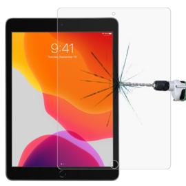Gehard GLAS Screenprotector voor iPad 10.2 - 2019