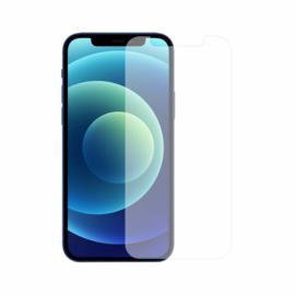 Screenprotector Bescherm-Folie voor iPhone 12 - 12 Pro