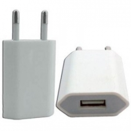 220v USB Oplader voor iPod Touch 4G