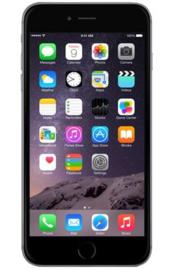 iPhone 6 - 6S Plus