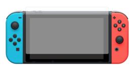 Screenprotector Bescherm Folie voor Nintendo Switch