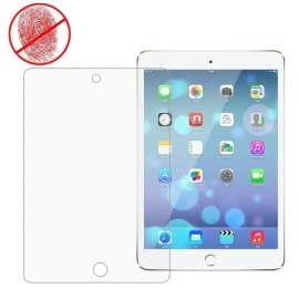 ANTI-GLARE Screenprotector Bescherm-Folie voor iPad Mini 4
