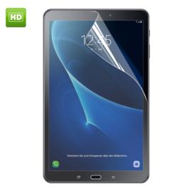 Screenprotector Bescherm-Folie voor Samsung Galaxy Tab A 10.1