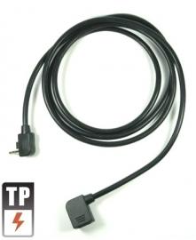 Verlengkabel voor PSP Slim & Lite Componenten/AV Kabel