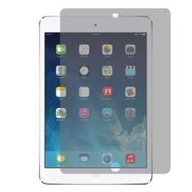 ANTI-GLARE Screenprotector Bescherm-Folie voor iPad Mini 1 2 3
