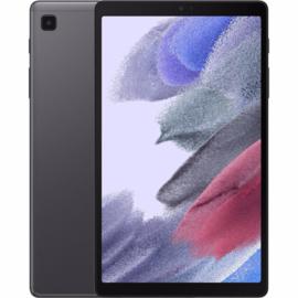 Samsung Galaxy Tab A7 Lite 8.7