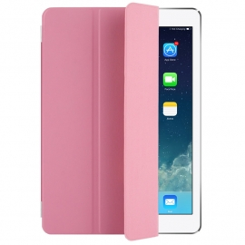 Smart Cover voor iPad Air - iPad Air 2    Roze