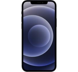 iPhone 12 - iPhone 12 Pro