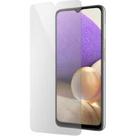 ANTI GLARE Screenprotector Bescherm-Folie voor Samsung Galaxy A32 5G