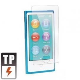 Screenprotector Bescherm-Folie voor iPod Nano 7G 7th 7