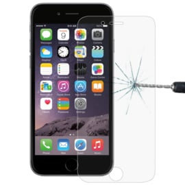 9H Glas Screenprotector Bescherm-Folie voor iPod Touch